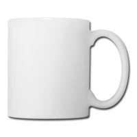 Mug - Design Yours Now